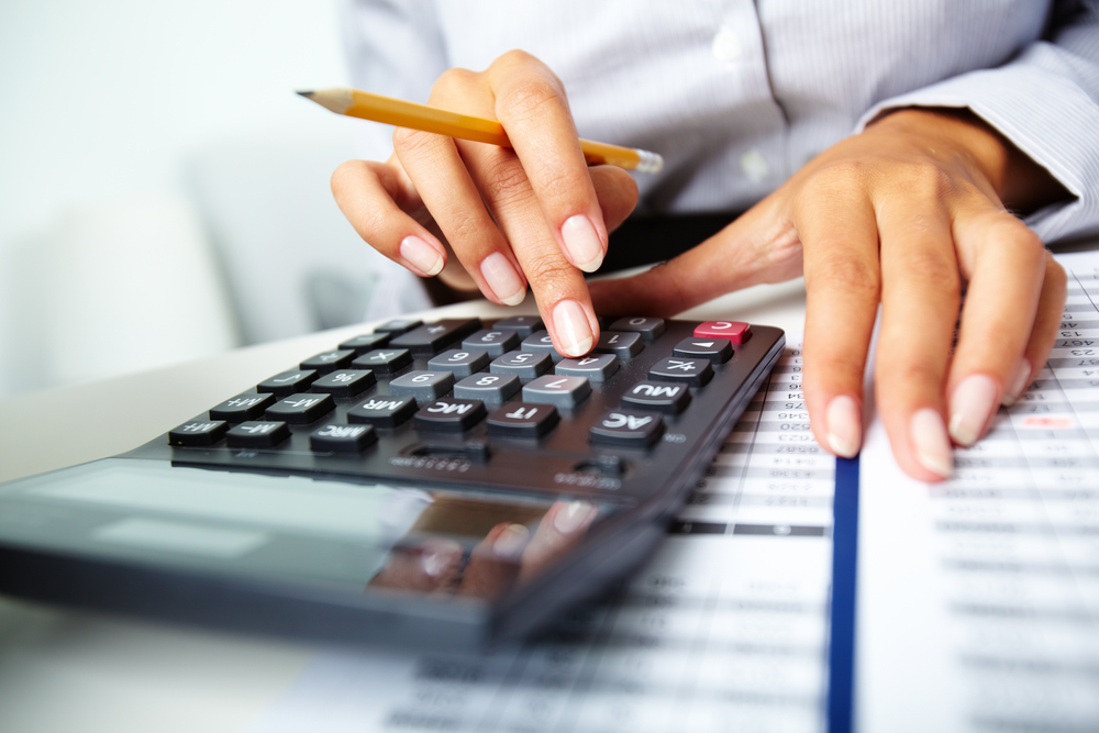 How to Find a Job in Accounting