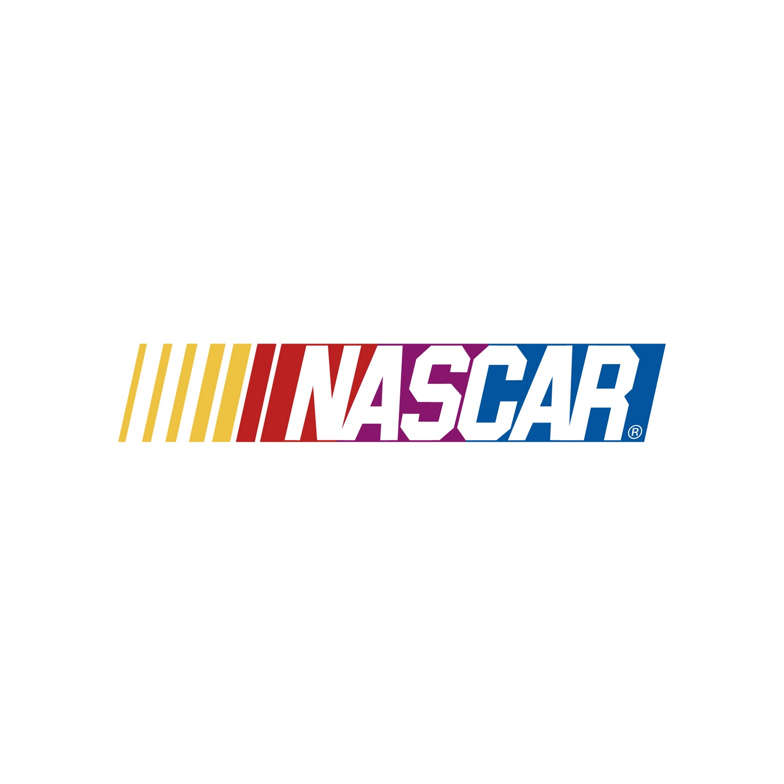 Following NASCAR Drivers