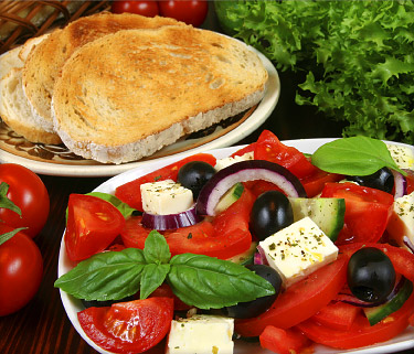 Tips about How to Follow a Mediterranean Diet