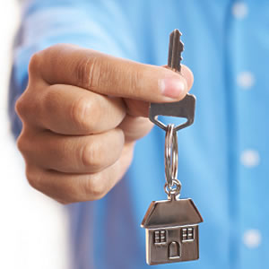 Tips to Get Great Deals in a Falling Real Estate Market