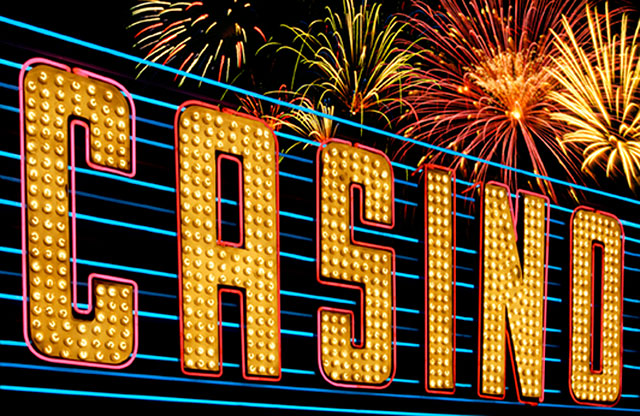 How to Get Rich in the Casinos Playing Baccarat