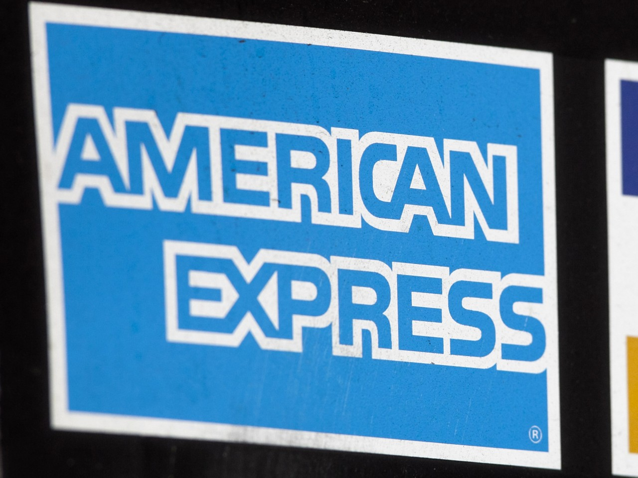 How to Get an American Express Business Card