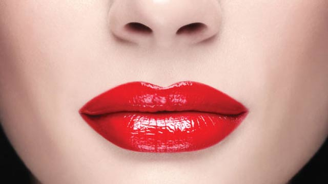 tips to Get the Perfect Pout