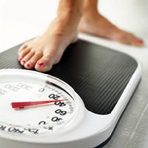 Help Your Loved One Lose Weight