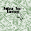 How to Hold Road Travel Expenses to a Minimum