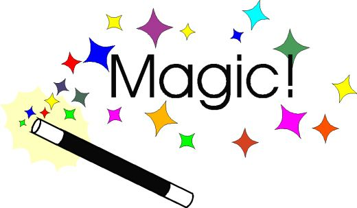 How to Make Money Doing Magic Tricks