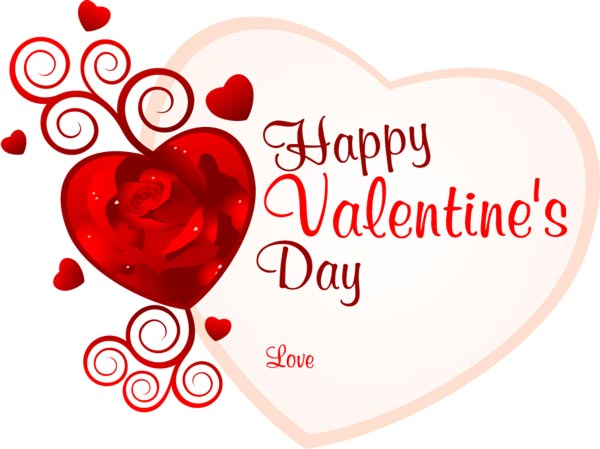 How to Make a Free Valentine's Day E-Card
