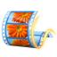 Make a Mini-Video In Windows Vista