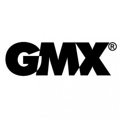 Manage Multiple Email Accounts with GMX