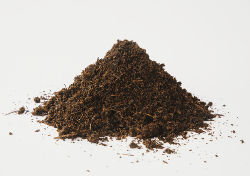 How to Measure the Proper Amount of Mulch Needed for Your Property