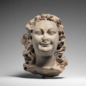 Observe and Appreciate Sculpture Art