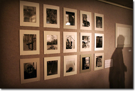 Tips to Organize an Exhibition