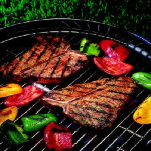 Plan a Labor Day BBQ