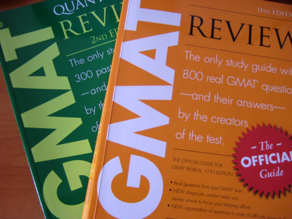 analytical writing gmat You probably know that the gmat gauges your skills in reading and math but did you know that there is also a section called the analytical writing assessment gmat.
