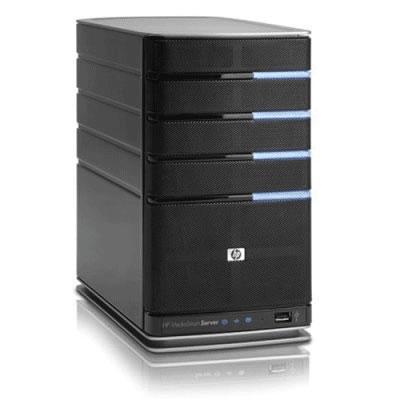Program a Mainframe