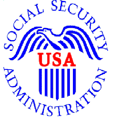 Raise Your Social Security Paycheck