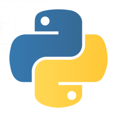 python write to text file The simplest way to write to the console or visual display is python's print function   both of the above file objects are always open for writing in text mode.