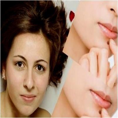 Home Remedies to Remove a Mole