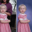 How to Remove an Unwanted Image Background