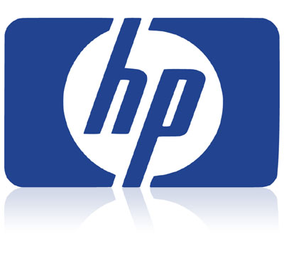Restore a Disk for an HP Pavilion M7100