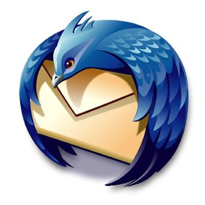 How to Set Up Your Thunderbird Email in Windows Vista
