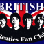 How to Start a Beatles Fan Club