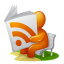 Subscribe to an RSS Feed Using Apple Mail in Mac OS X