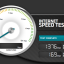 Test Internet Connection Speed