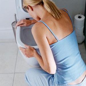 How to Treat Viral Gastroenteritis