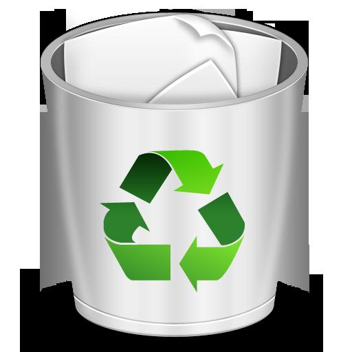 Uninstall Clean Registry