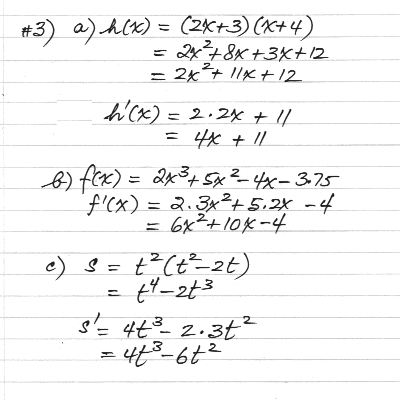 calculus problems and answers Document read online answers to business calculus problems 10th edition answers to business calculus problems 10th edition - in this site is not the similar as a answer.