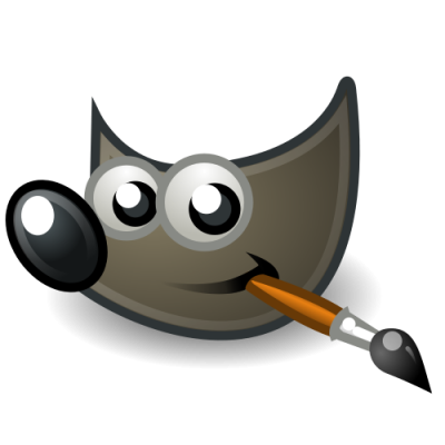 Use the Smudge Tool in GIMP Freeware