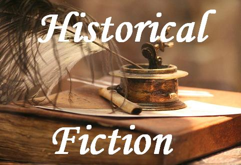 Tag: Historical Romance