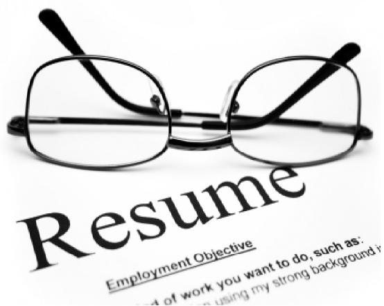 Tips to Write a Resume for a Law Enforcement Job