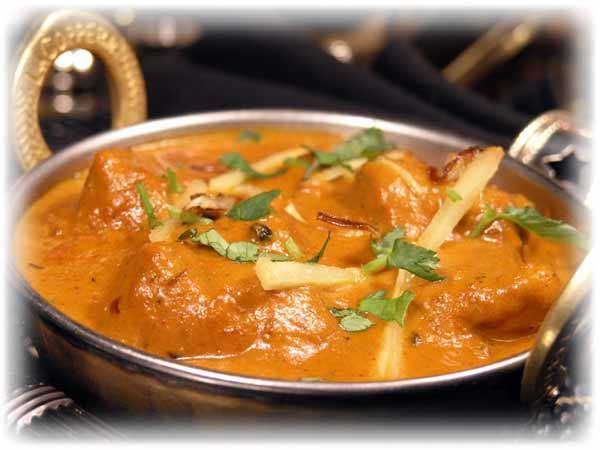 Royal chicken korma recipe forumfinder Images