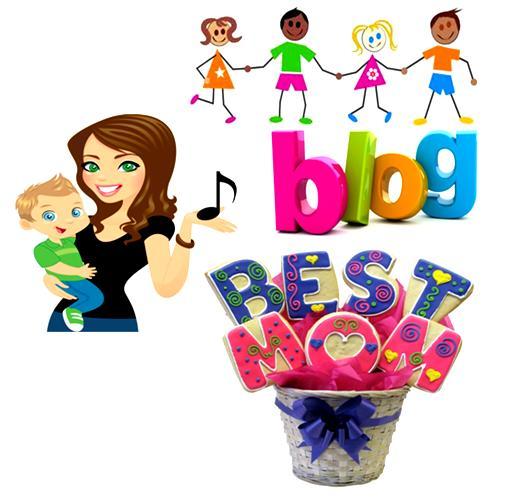 Australian Mummy Bloggers