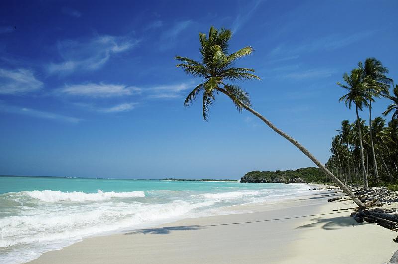 beautiful Beaches of Asia