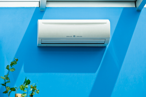Air Conditioner Making Brands in World