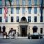 Best New York Hotels
