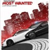 Need For Speed TM Most Wanted