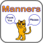 Top 10 Good Manners everyone Must Learn