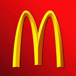 Top 10 Highest Selling McDonald Products