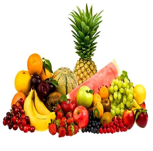 Most Delicious Fruits in the World