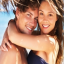 Top 10 Most Exotic Romantic Places for Honeymoon