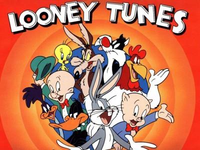 Top 10 most popular tv cartoon characters