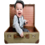 Top 10 Must Carry Children Essentials when Travelling