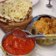 Top 10 North Indian Food Specialties