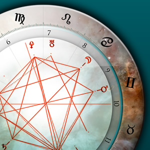 why Astrologers are Fake