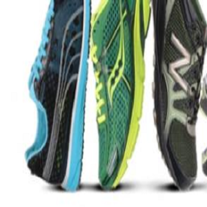 top 10 shoe manufacturers in the world