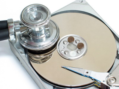 Top 10 Software Programs for Data Recovery